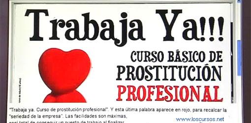 prostitutas sagradas sinonimos favor